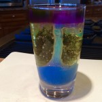 Make a Lava Lamp Volcano; Explore Liquid Densities and Acid/Base Reactions
