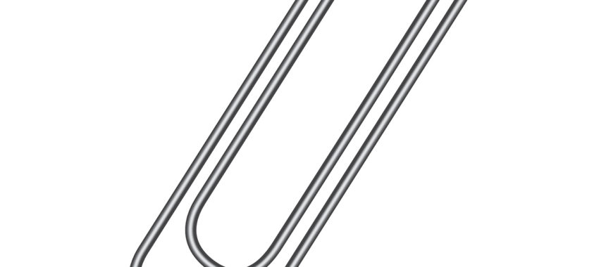 Use a Paperclip to Test Your Sense of Touch