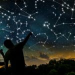 Make a Constellation Finder
