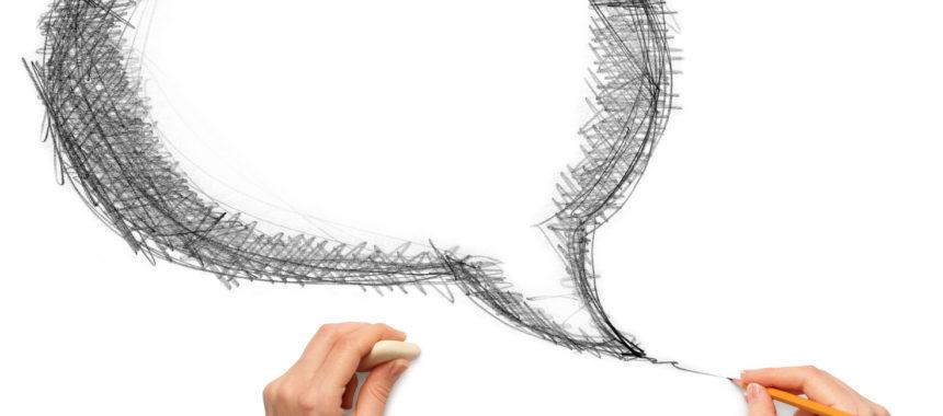 Explore Graphite with this Pencil Magic Trick