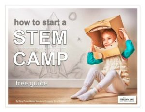 how-to-start-a-science-summer-camp-front-page-final-larger
